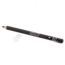 Khol Pencil