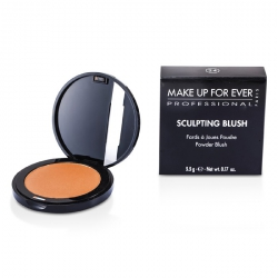 Sculpting Blush Powder Blush