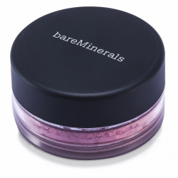 i.d. BareMinerals Blush