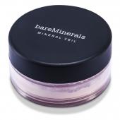 Bare Minerals Минеральная Завершающая Пудра - Тональная