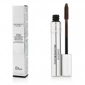 Diorshow Iconic High Definition Подкручивающая Тушь для Ресниц