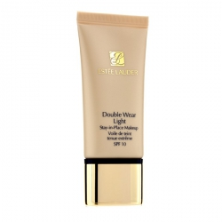 Double Wear Light Stay In Place Makeup SPF10