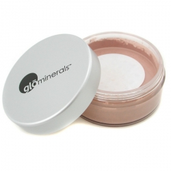 GloLoose Base (Powder Foundation)