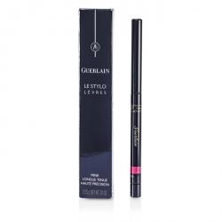 Lasting Colour High Precision Lip Liner
