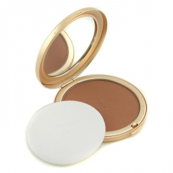 PurePressed Base Pressed Mineral Powder SPF 20