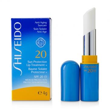 Sun Protection Lip Treatment N SPF 20 UVA