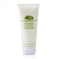 A Perfect World Creamy Body Cleanser with White Tea