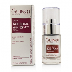 Age Logic Yeux Intelligent Cell Renewal For Eyes