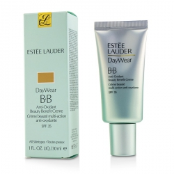 DayWear BB Anti Oxidant Beauty Benefit Creme SPF 35