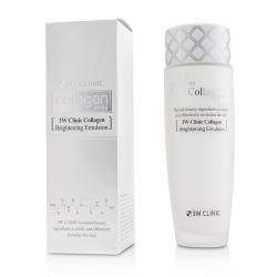 Collagen White Brightening Emulsion