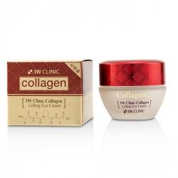 Collagen Крем Лифтинг для Век