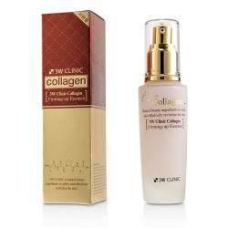Collagen Укрепляющая Эссенция