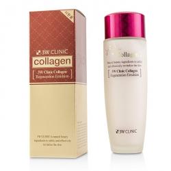 Collagen Регенерирующая Эмульсия