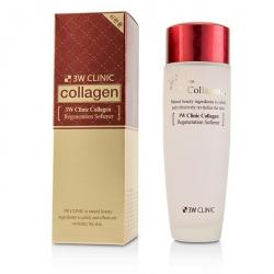 Collagen Regeneration Softener
