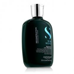 Semi Di Lino Reconstruction Reparative Low Shampoo (Damaged Hair)