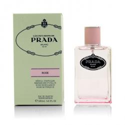 Les Infusions De Rose Eau De Parfum Spray