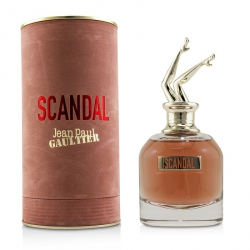 Scandal Eau De Parfum Spray
