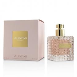 Valentino Donna Eau De Parfum Spray