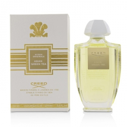 Asian Green Tea Eau De Parfum Spray