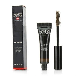 Brow Gel Tinted Brow Groomer