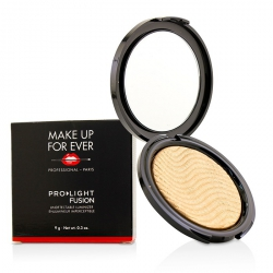 Pro Light Fusion Undetectable Luminizer