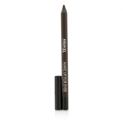 Aqua XL Extra Long Lasting Waterproof Eye Pencil