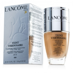 Teint Visionnaire Skin Perfecting Make Up Duo SPF 20