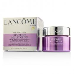 Renergie Multi-Glow Rosy Skin Tone Reviving Cream