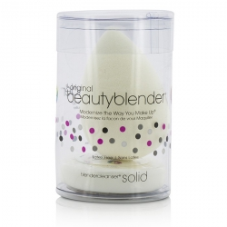 BeautyBlender With Mini Solid BlenderCleanser Набор