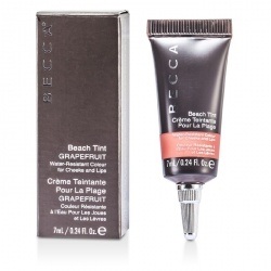 Beach Tint Water Resistant Colour For Cheeks & Lips