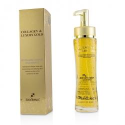 Collagen & Luxury Gold Revitalizing Comfort Gold Essence