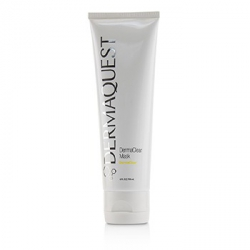 DermaClear Mask (Salon Size)