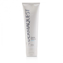 Essentials Moisturizer (Salon Size)
