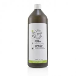 Biolage R.A.W. Uplift Shampoo (For Flat, Fine Hair)