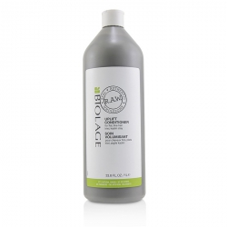 Biolage R.A.W. Uplift Conditioner (For Flat, Fine Hair)