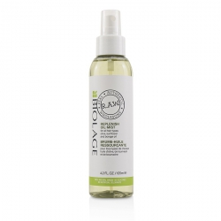 Biolage R.A.W. Replenish Oil-Mist (For All Hair Types)