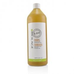 Biolage R.A.W. Nourish Shampoo (For Dry, Dull Hair)