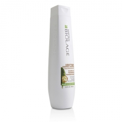 Biolage 3 Butter Control System Conditioner (For Unruly Hair)