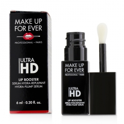 Ultra HD Lip Booster Hydra Plump Serum