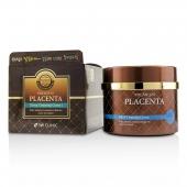 Premium Placenta Глубоко Очищающий Крем