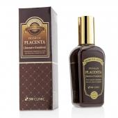Premium Placenta Интенсивная Эмульсия