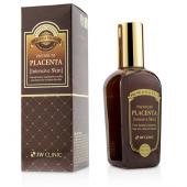 Premium Placenta Intensive Skin