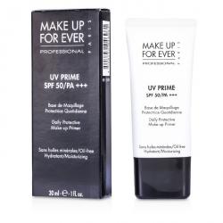 UV Primer SPF50