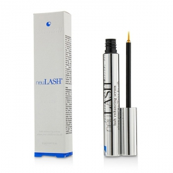 NeuLash Eyelash Enhancing Serum
