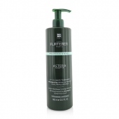 Astera Sensitive High Tolerance Scalp Ritual Dermo-Protective Shampoo - Sensitive Scalp (Salon Product)