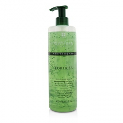 Forticea Thinning Hair Ritual Stimulating Shampoo - Thinning Hair (Salon Product)