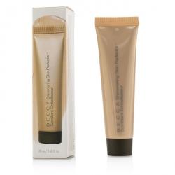 Shimmering Skin Perfector Liquid (Highlighter)