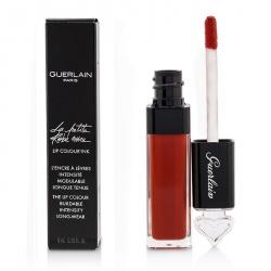 La Petite Robe Noire Lip Colour'Ink
