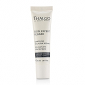 Collagen Eye Concentrate (Salon Product)