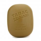Tabac Original Luxury Soap